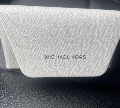 Michael Kors buyer