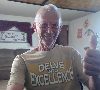 Delve_guy