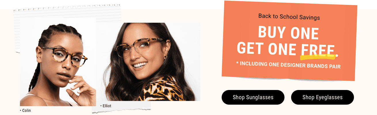 Prescription Glasses Online Eyeglasses GlassesEyewearBuy cFlTK1J