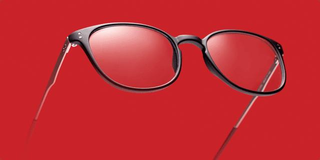discount glasses
