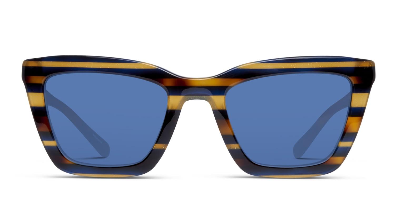 28e4a1c19d54 Coach HC8203 Prescription Sunglasses