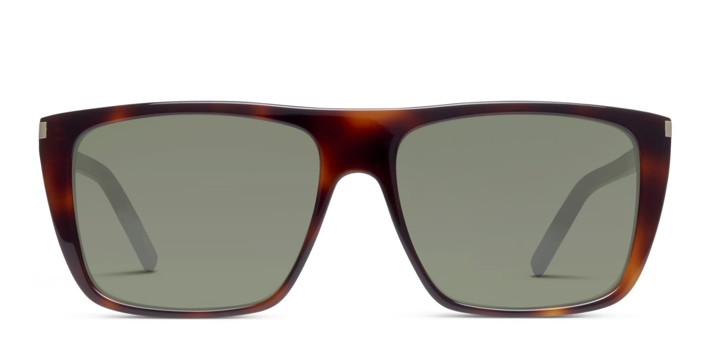 8fcfb5240f56 Saint Laurent SL 156 Prescription Sunglasses
