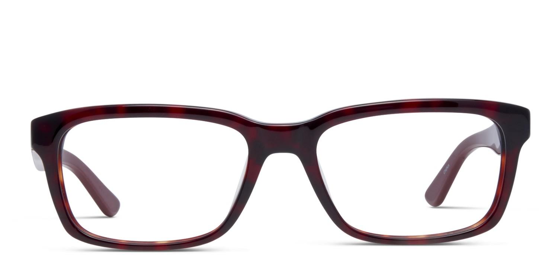 ee0b0cec451 Lacoste L2672 Prescription Eyeglasses