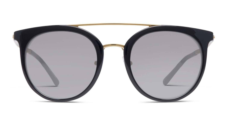 ffa0ed60f2 Michael Kors MK2056 Ila Prescription Sunglasses
