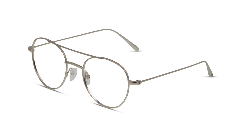 Ottoto Aurelio by Glasses Usa