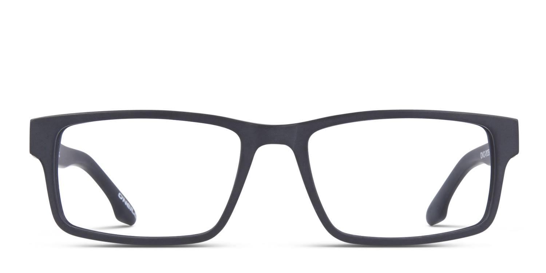 9dd617942c O Neill ONO-Ryder Prescription Eyeglasses