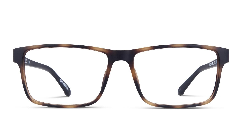 83454acce0d O Neill ONO-Tide Prescription Eyeglasses