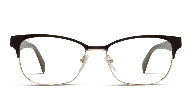 9b2b024d49a Prada PR 65RV Prescription Eyeglasses
