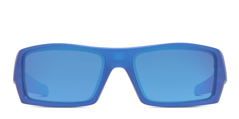 949252d86fe68 Oakley Gascan Prescription Sunglasses