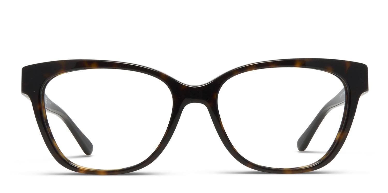 e205f9306d45 Tory Burch TY2079 Prescription Eyeglasses