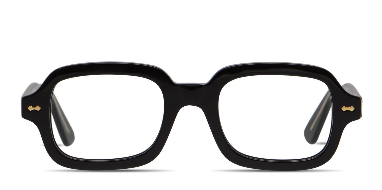 f18da5e9aad Gucci GG0072S Prescription Eyeglasses