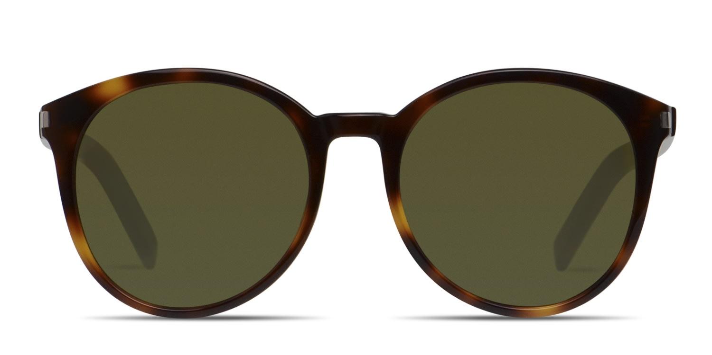 f83d80d7107 Saint Laurent Classic 6 Prescription Sunglasses