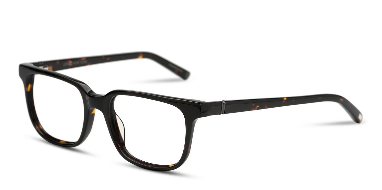 0e0041ae2012 Jones New York J524 Prescription Eyeglasses