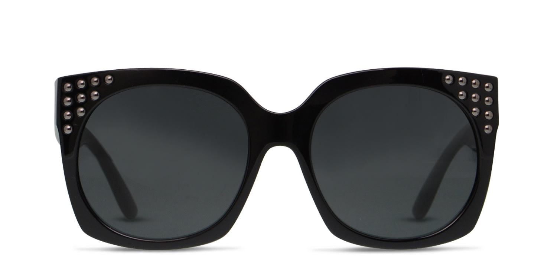 2b2a07751db54 Michael Kors Destin Prescription Sunglasses