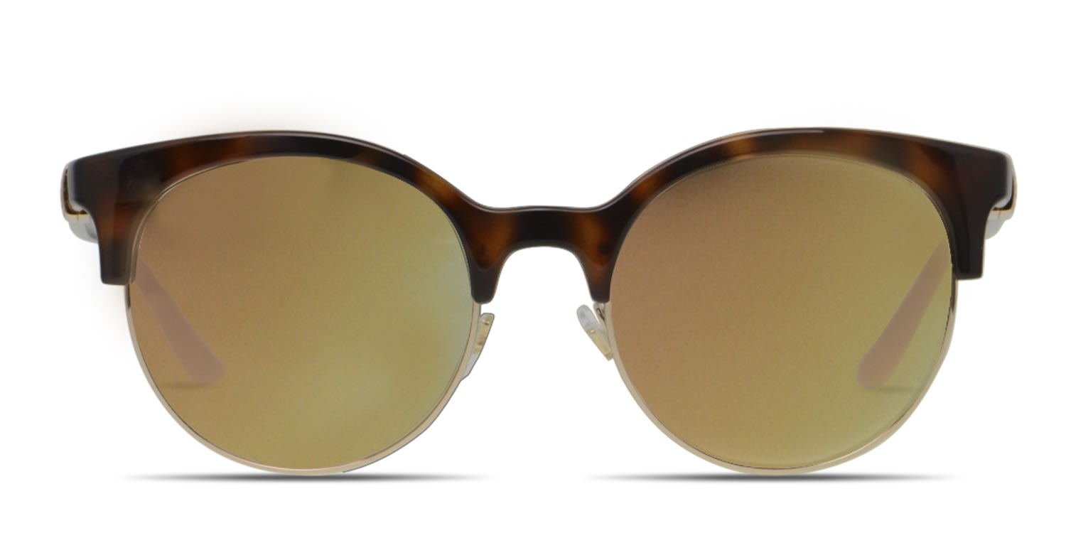 5c70df054898 Versace 0VE4326B Prescription Sunglasses