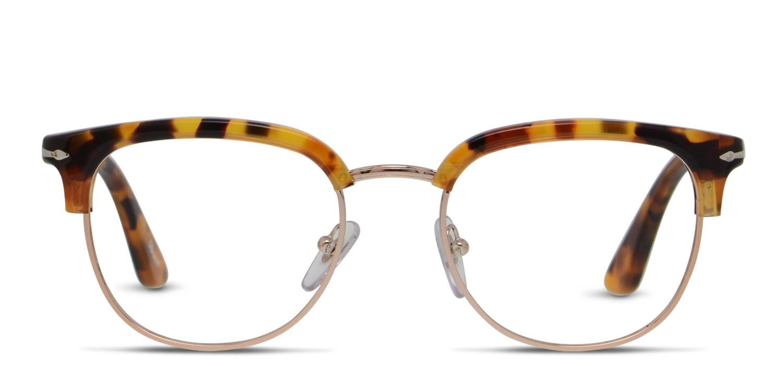 cc6107a984b34 Persol 3105VM Prescription Eyeglasses