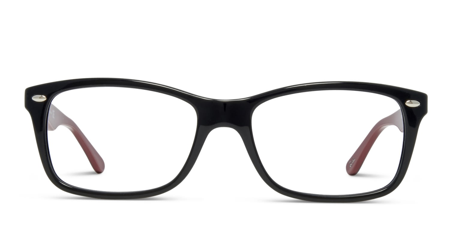 11b7a0bd1457 Ray-Ban 5228 Prescription Eyeglasses