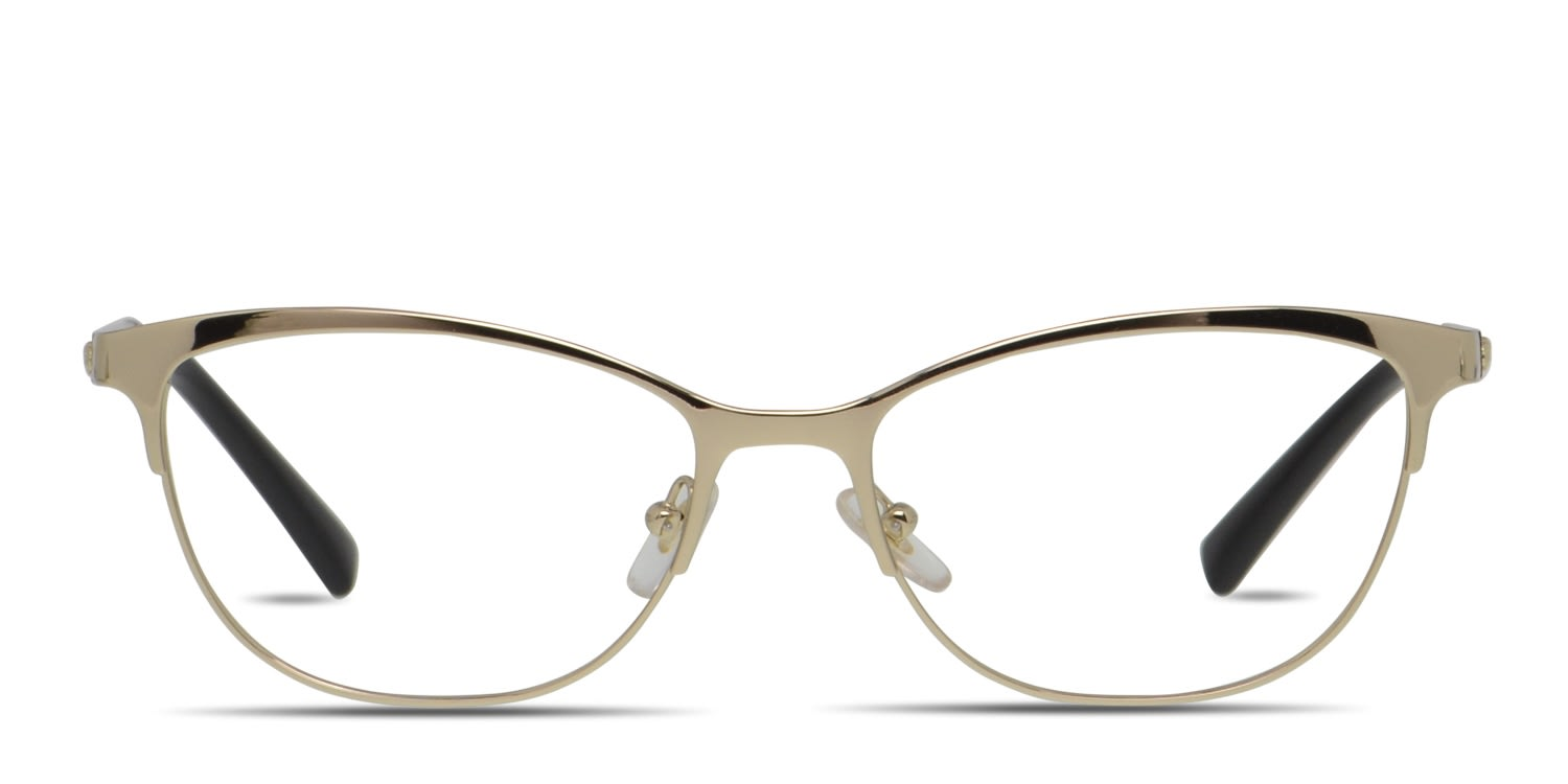 7211c056f643 Versace VE1251 Prescription Eyeglasses