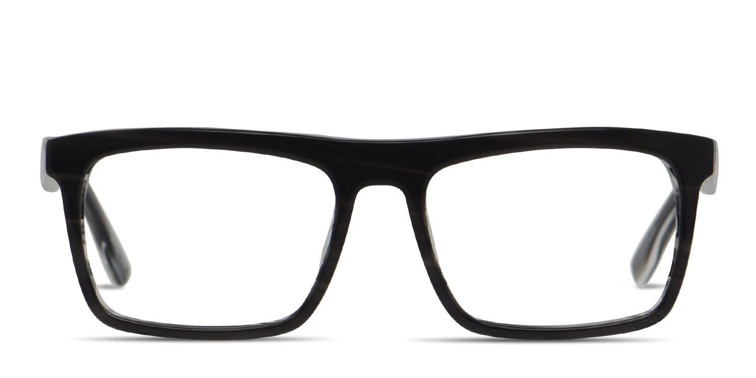 938c3a49ba324 Spy Asher Prescription Eyeglasses