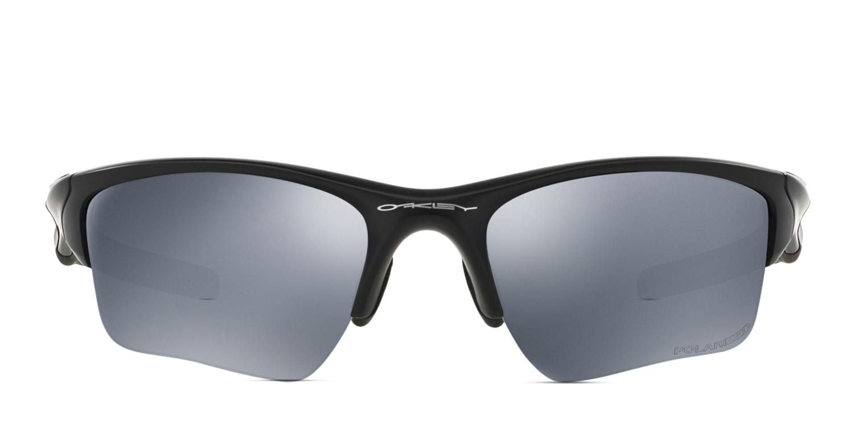 d5bfad03551a Oakley HALF JACKET 2.0 XL Prescription Sunglasses