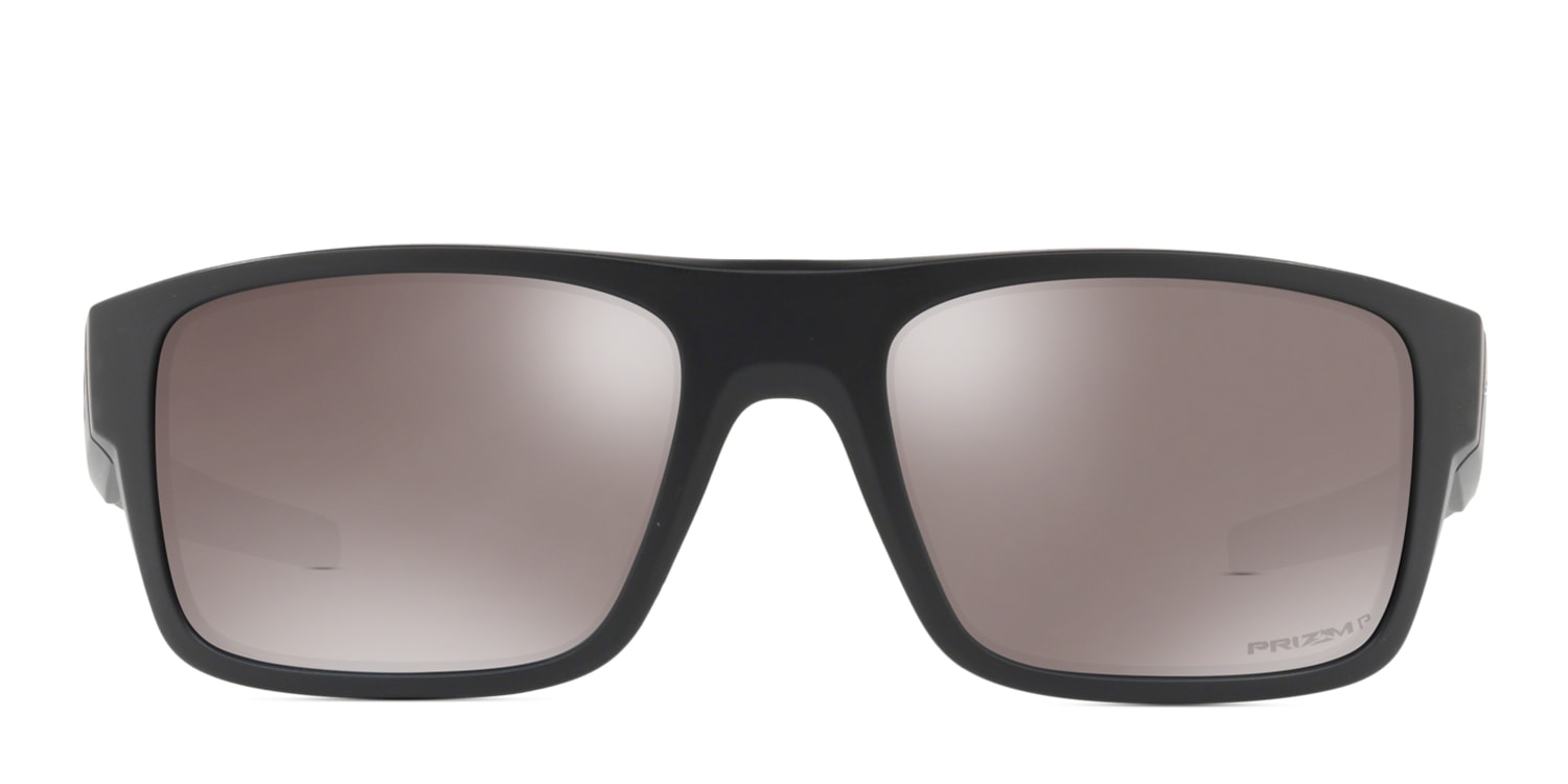 Oakley Drop Point >> Oakley 0oo9367 Drop Point Prescription Sunglasses