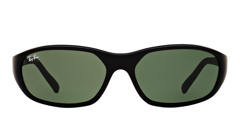 f35c7f14ac Ray-Ban 2016 Prescription Sunglasses