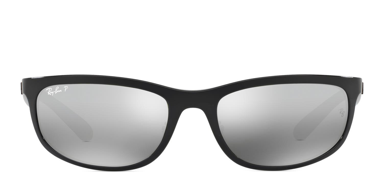ray ban predator 1 prescription sunglasses