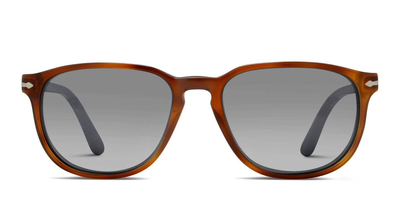 2dd2775451774 Persol 3019S Prescription Sunglasses