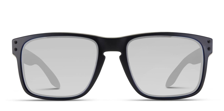 f5c43ea4ed Oakley 0OO9102 Holbrook Prescription Sunglasses