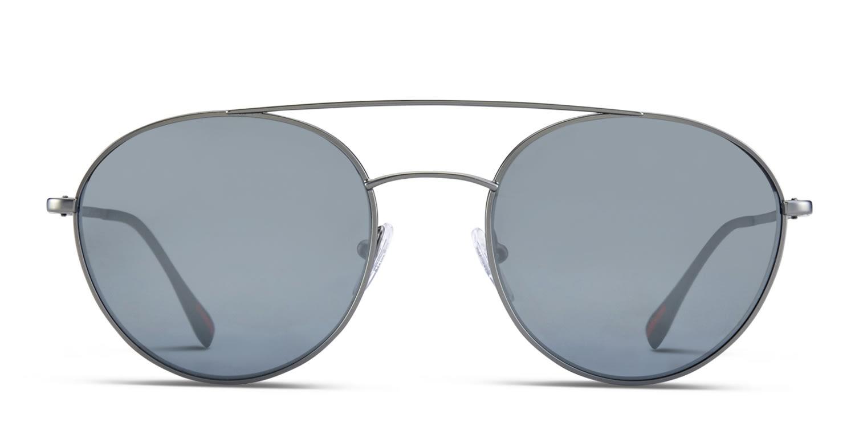 e1b272856e7 Prada Linea Rossa PS 51SS Prescription Sunglasses