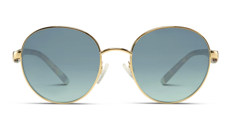 973b36c504e Michael Kors Sadie III Sunglasses