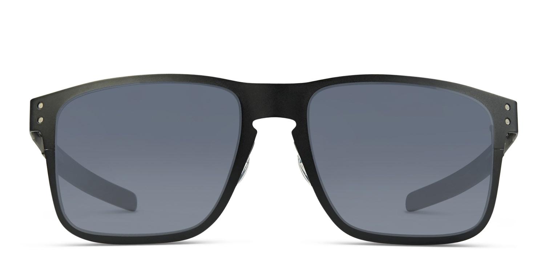 387a998898 Oakley Holbrook Metal Prescription Sunglasses oakley holbrook metal
