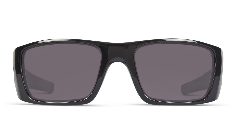 6d83bf4fb572 Oakley OO9096 Fuel Cell Prescription Sunglasses