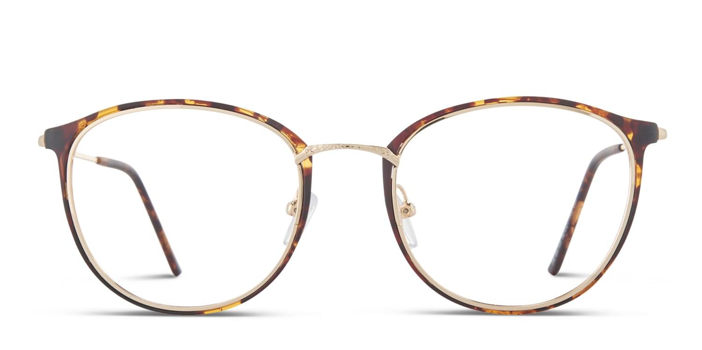 Ottoto try eyeglasses online