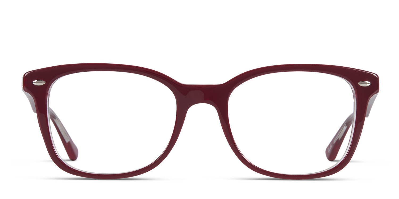 ray ban glasses frames near me