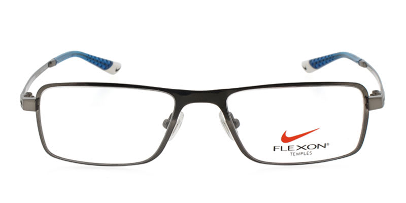 9c4f9fbb31be Nike Flexon Glasses From $159