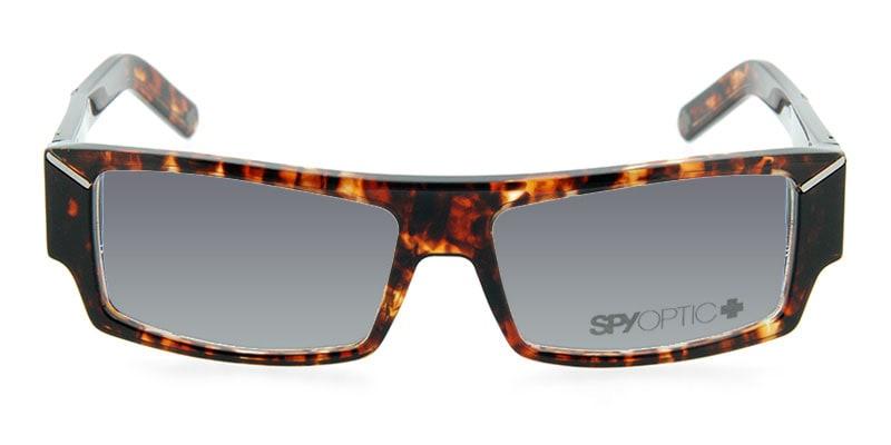 891d721ffde83 Spy Ivan Sunglasses From  168