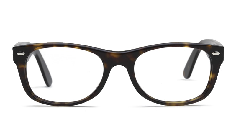 Ray Ban 5184 New Wayfarer Prescription Eyeglasses   glasses