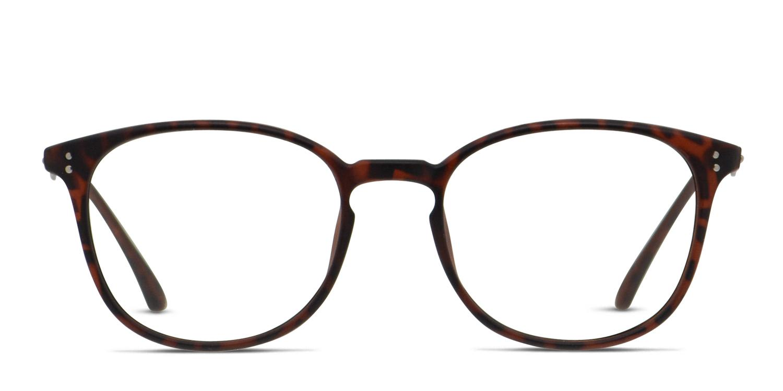 Weston try eyeglasses online