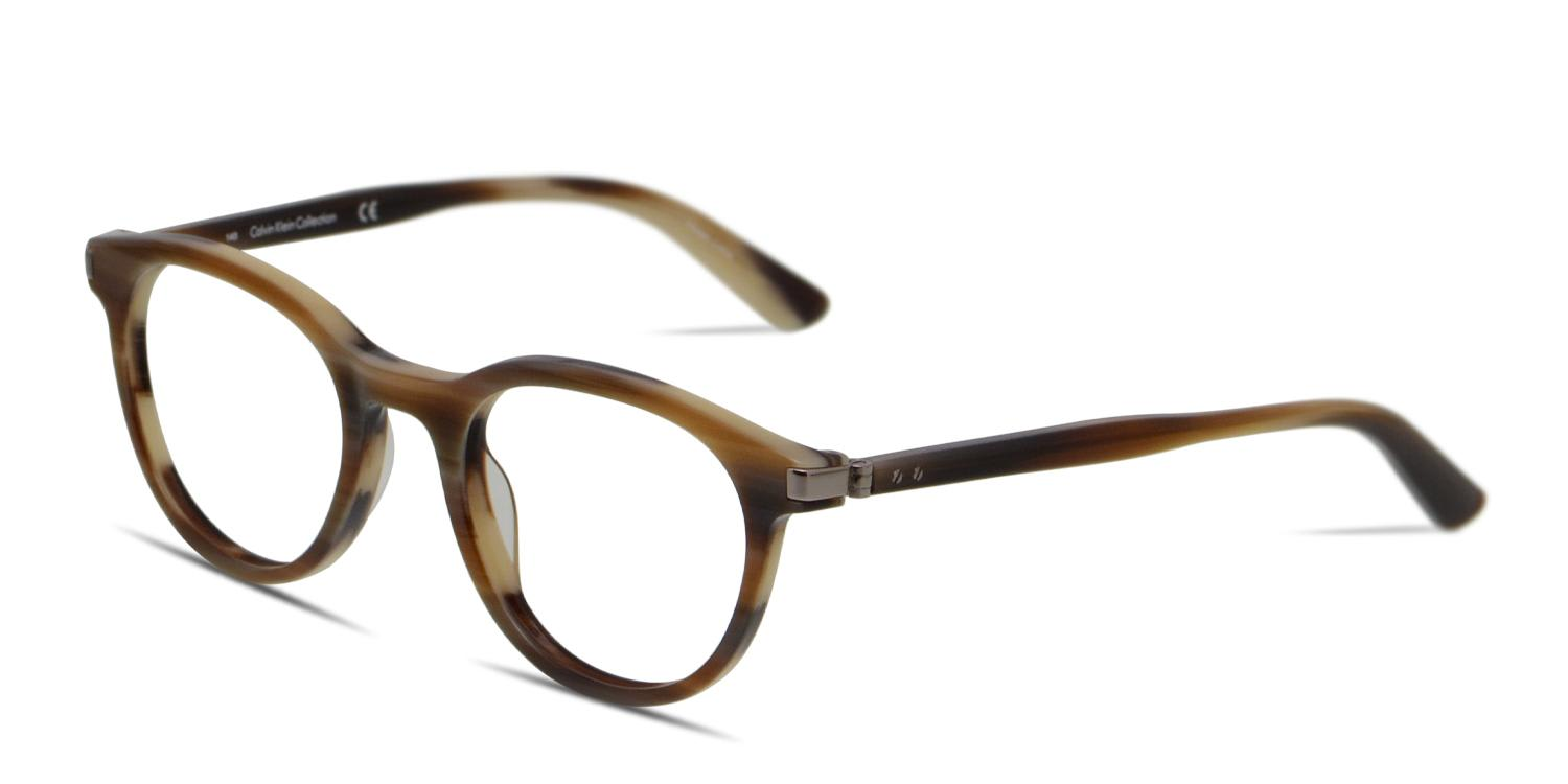 Calvin Klein Ck8526 by Glasses Usa