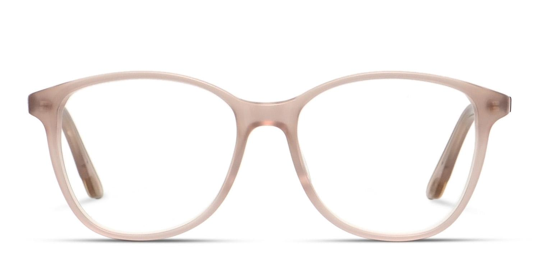 bd5a1ae8c11e Amelia E. Tatyana Prescription Eyeglasses