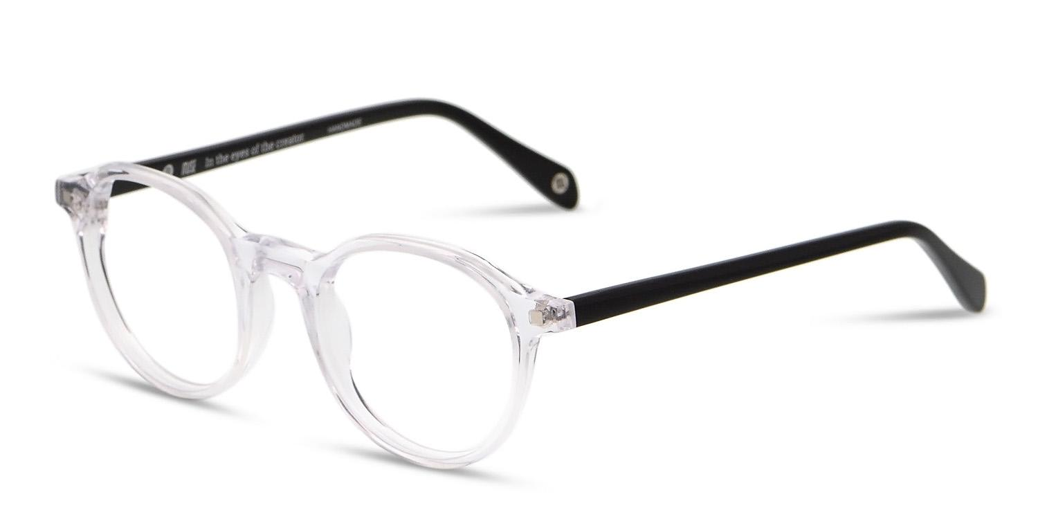 Muse Florida by Glasses Usa