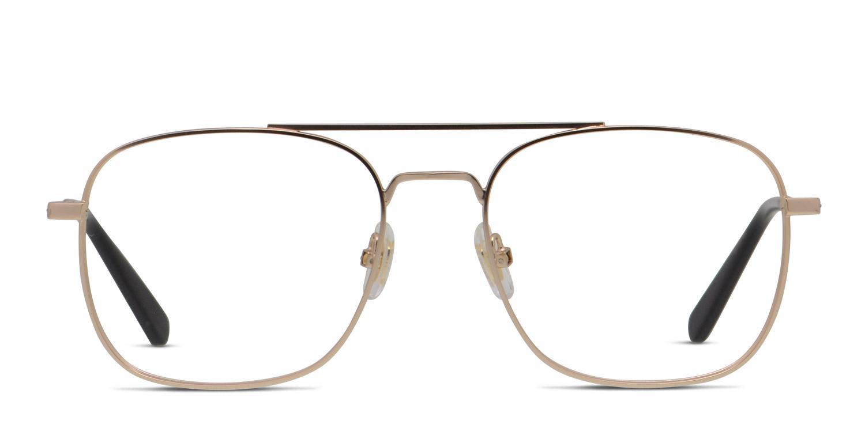 ottoto try on eyeglasses