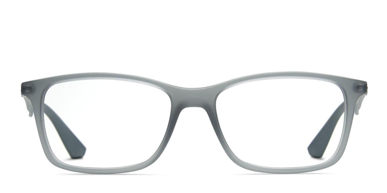 glasses frames ray ban