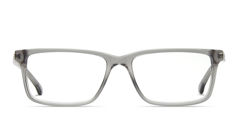 837a3c01aae1 Brooks Brothers 2019 Prescription Eyeglasses