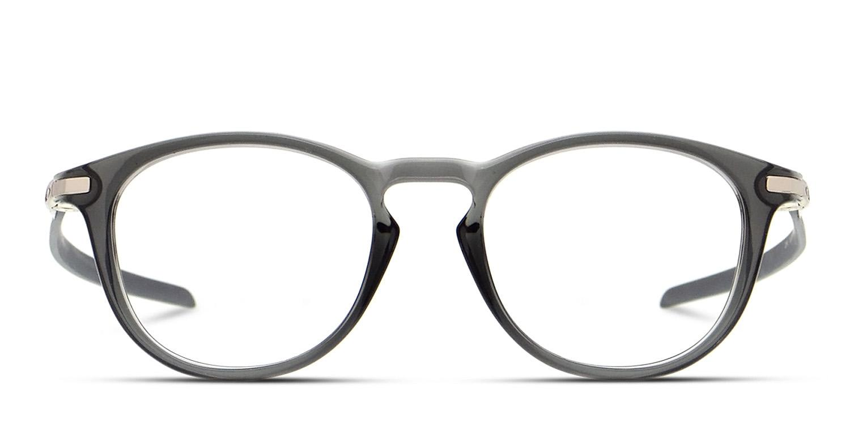 4ca3137896d Oakley Pitchman R Carbon Prescription Eyeglasses