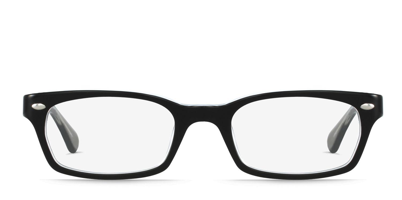 eyewear frames ray ban