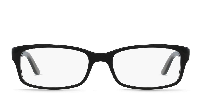 317de4a80d Ray-Ban 5187 Prescription glasses