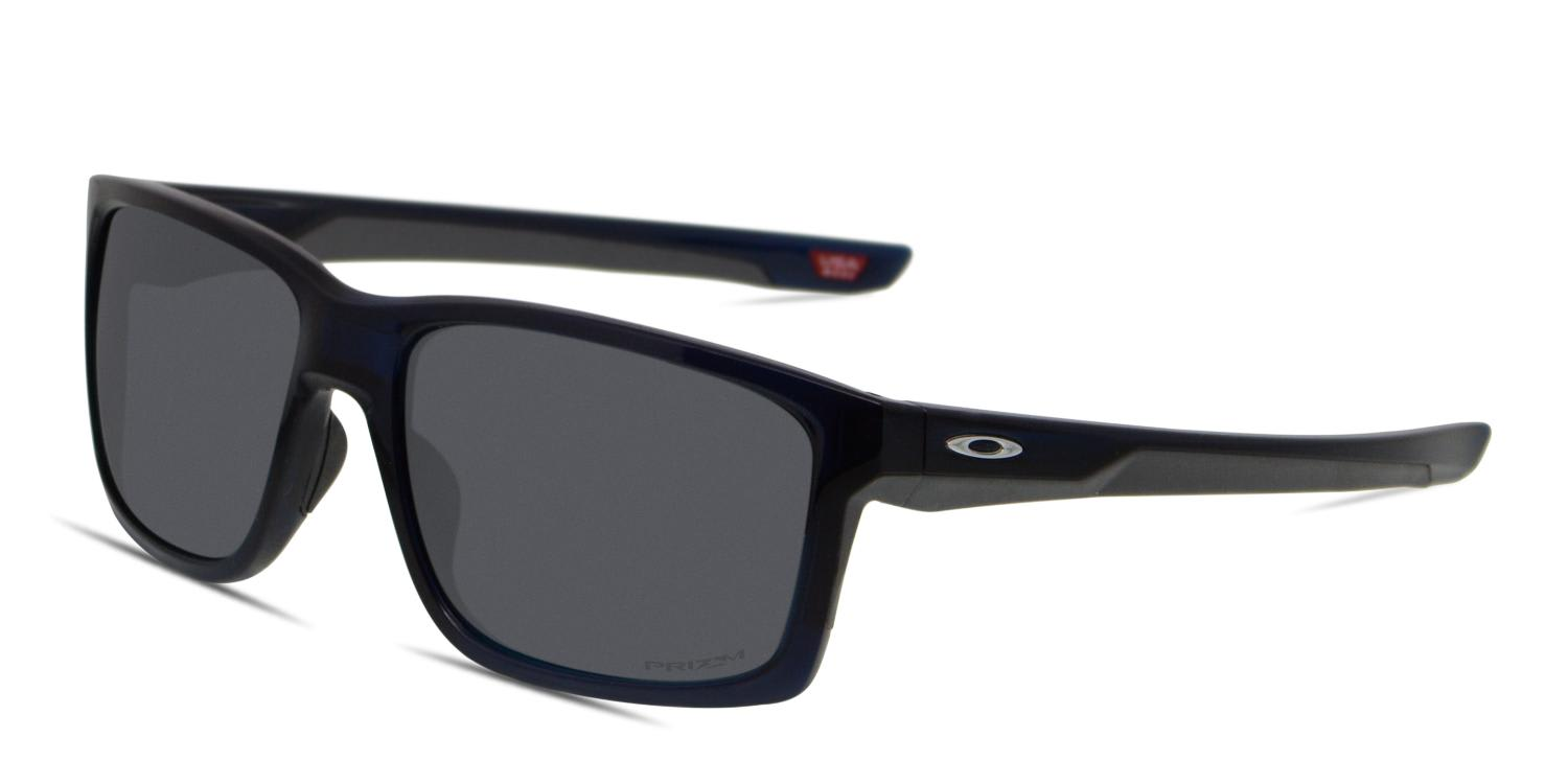 Oakley Oo9264 Mainlink by Glasses Usa