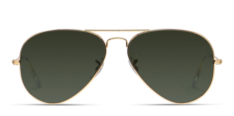 cheap ray ban aviator sunglasses online